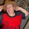 Анна, 50, г.Упорово