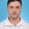 Саша, 43, г.Козелец