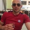 Anatoliy, 35, г.Турин