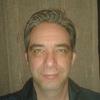 Tihomir, 43, г.Lozenets