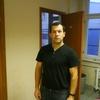 Николай, 37, г.Бородянка