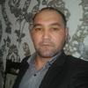 Бекбол, 41, г.Астана