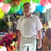 Дмитрий, 50, г.Петрозаводск