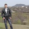 Руслан, 33, г.Счастье