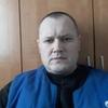 oleg, 47, г.Благовещенск (Башкирия)