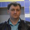Антон, 35, г.Могилёв