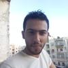 William kiwan, 30, г.Дамаск