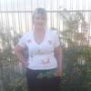 Елена, 57, г.Одесса