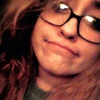Olivia Yonce, 19, г.Радфорд