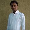 ravi, 30, г.Ахмадабад
