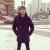 Сека, 22, г.Астана