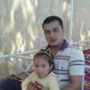 Замир, 29, г.Бишкек