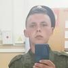 Kalinin, 30, г.Миллерово