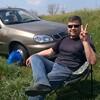 Леонид, 41, г.Мариуполь