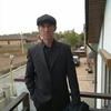 Александр, 39, г.Караганда