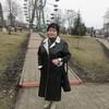 Маша, 64, г.Новый Оскол