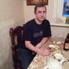 Сергей, 47, г.Ногинск