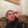 Александр Данько, 30, г.Краснодон