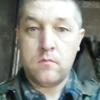 Женя, 40, г.Зерноград