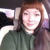 Елена, 34, г.Белово
