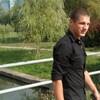 николай, 23, г.Воложин