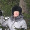 Ольга, 41, г.Ува
