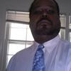 Tony, 35, г.Ноблзвилль