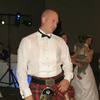 Stephen, 39, г.Fredericton