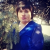 Ирина, 31, г.Нефтегорск