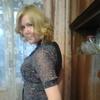 Даша, 33, г.Новочебоксарск