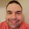 Bennie Smith, 48, г.Пинелас Парк