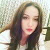 Эльвина, 29, г.Анталия