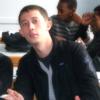 Костя Писаревский, 27, г.Красноармейская