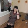 Анна, 53, г.Норильск