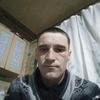 Максим, 29, г.Иркутск