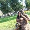 Анна Клейн, 28, г.Псков