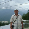 Алексей, 45, г.Полысаево