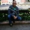 Юрий, 33, г.Москва