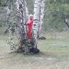 Светлана, 49, г.Курган