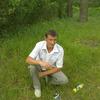 Николай, 37, г.Житомир