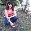 Надя, 38, г.Козьмодемьянск