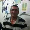 Рустам, 53, г.Аксай