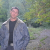 Владимир, 34, г.Свалява