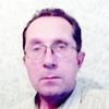 Владимир, 53, г.Железногорск