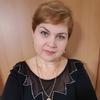 Liliana, 46, г.Наария