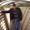 Алексей 777, 40, г.Владикавказ