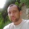 Антон, 22, г.Куровское
