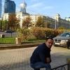 Тимур, 29, г.Москва