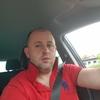 Дмитрий, 31, г.Ганновер