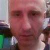 Сергей, 42, г.Балаково